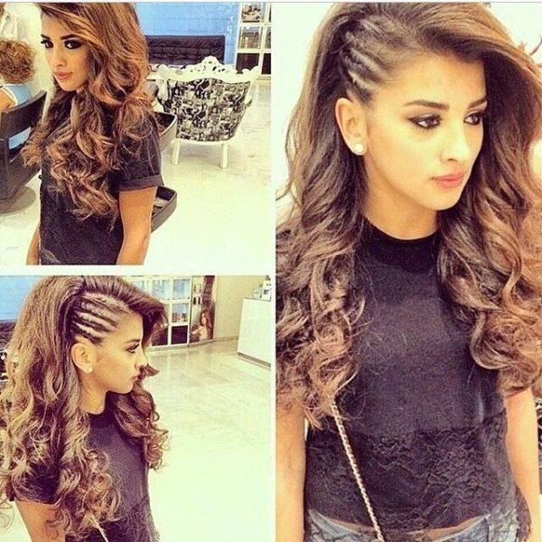 peinados-lindos