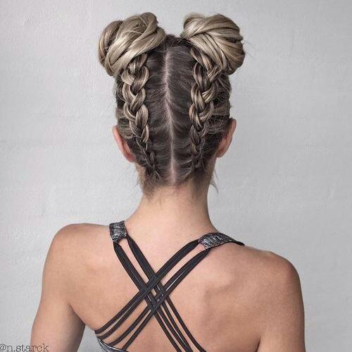 peinados-mujeres