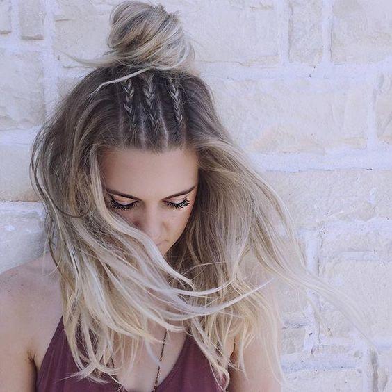 Nombres de los peinados tumblr