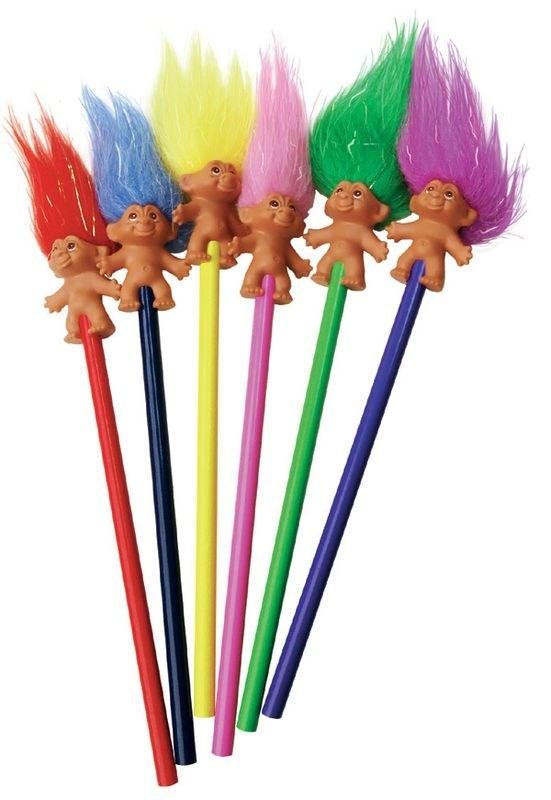 pencil-troll