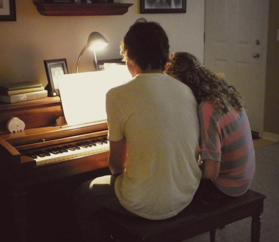 piano-cute