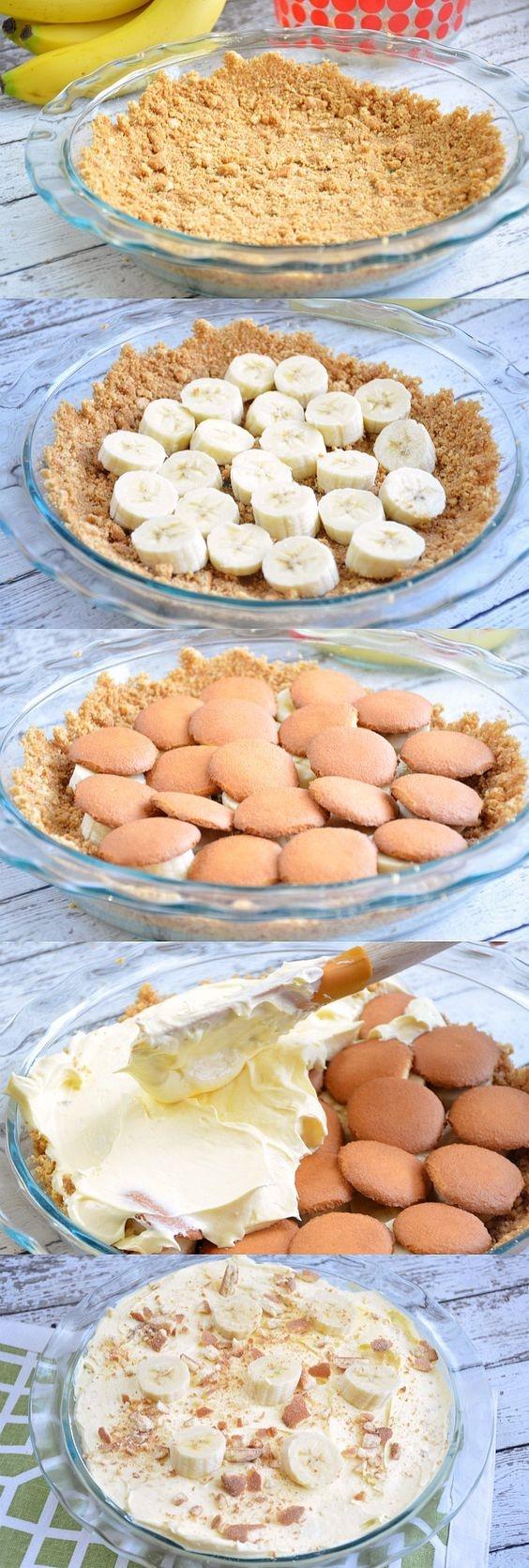 pie-crackers