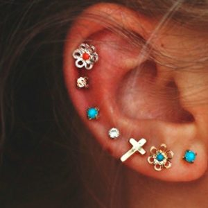 piercings-ear