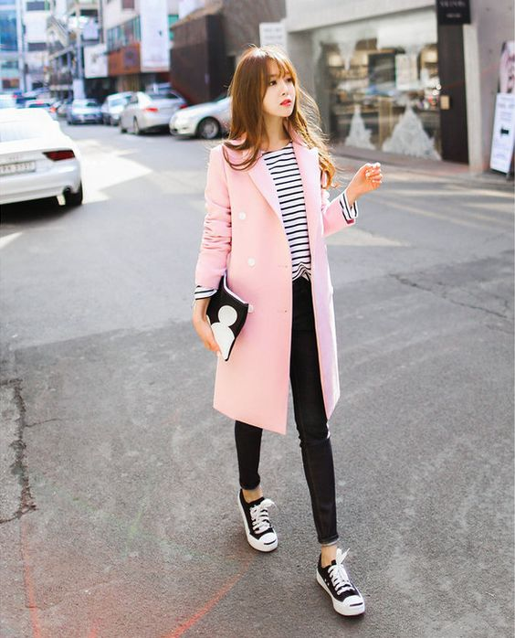 pink-coat-outfit
