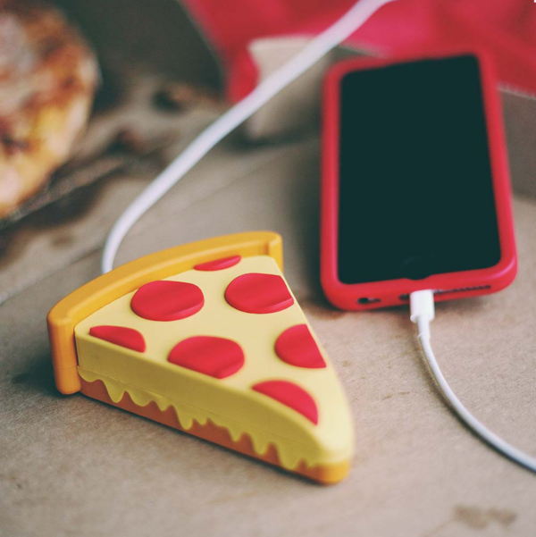 pizza-charger