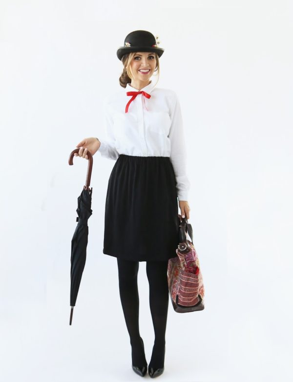 poppins-costume