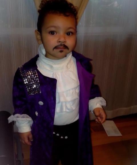 prince-costume