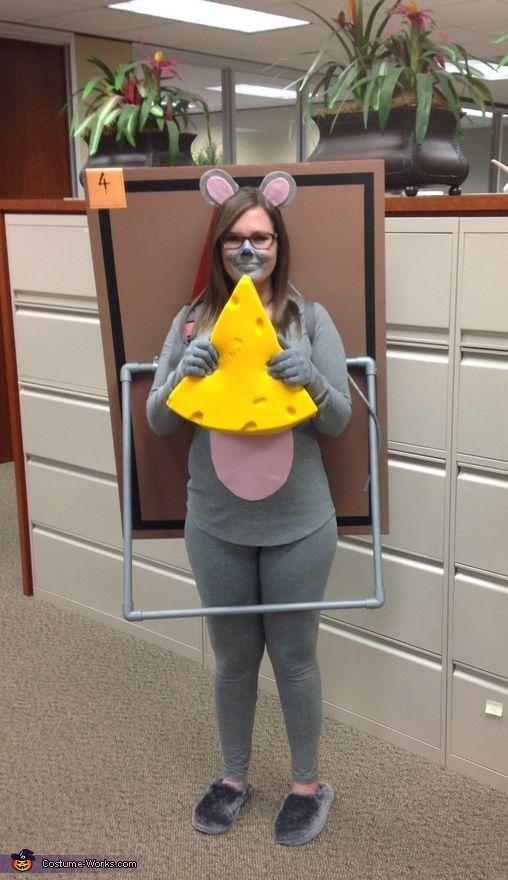 raton-costume