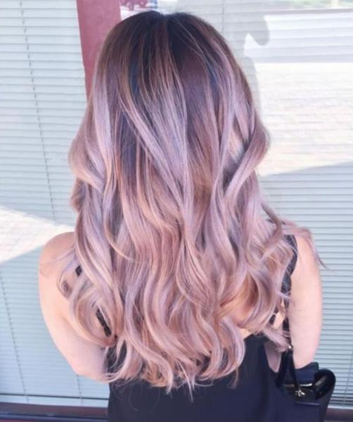 rosa-cabello
