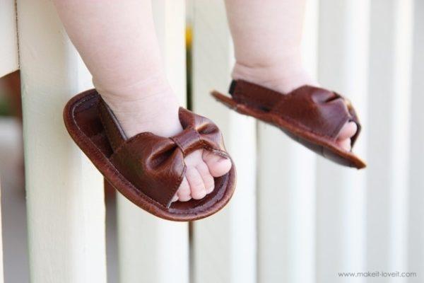 sandalias-bebe