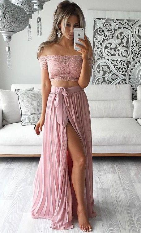 sexypink