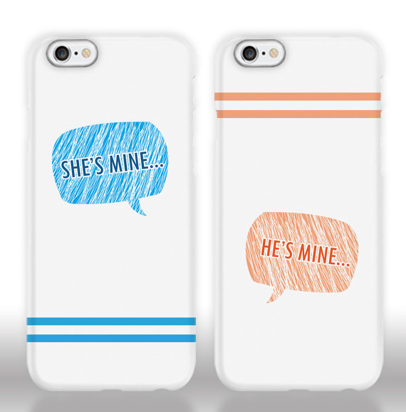 shes-mine-case