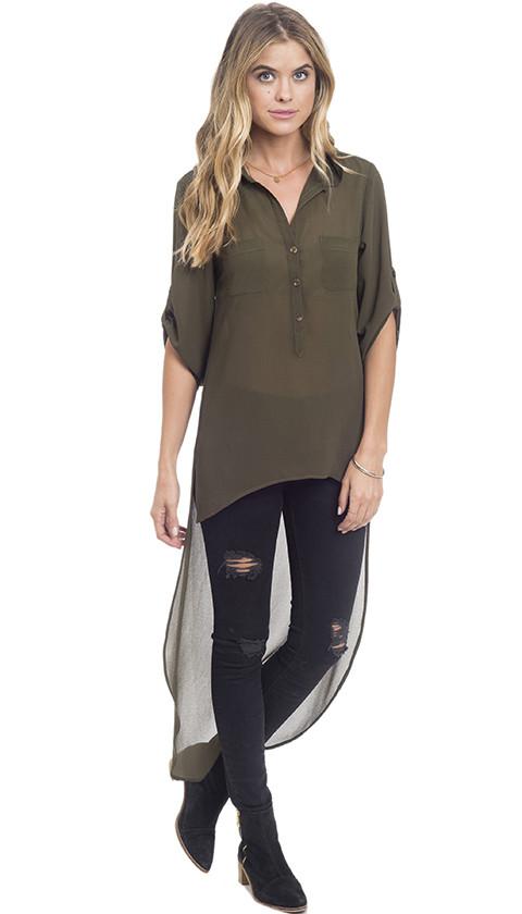 shirt-maxi