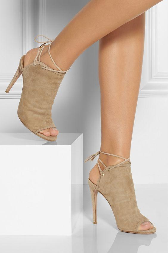 shoes-hermosos
