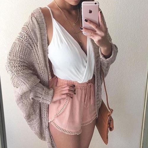 short-rosa