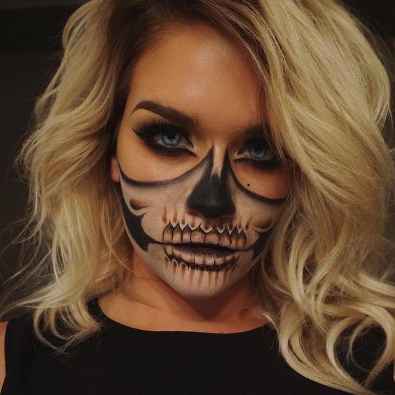 skull-bosal