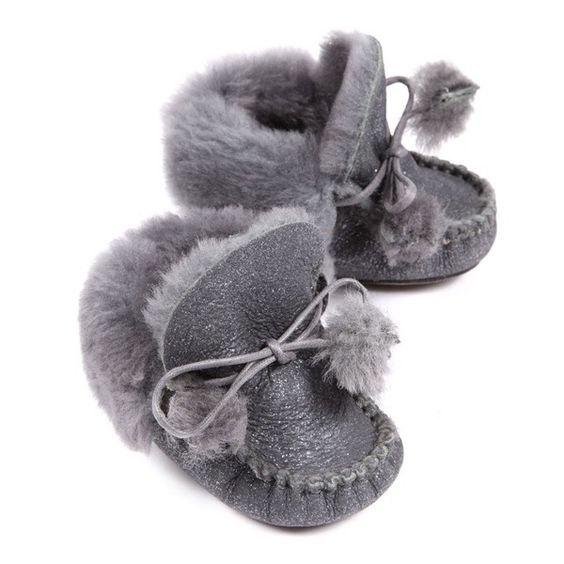 slippers-baby