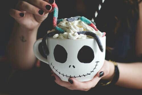 snacks-halloween