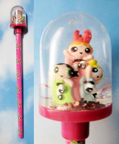 snowbowl-pencils