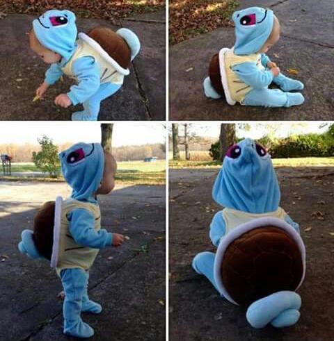 squiril