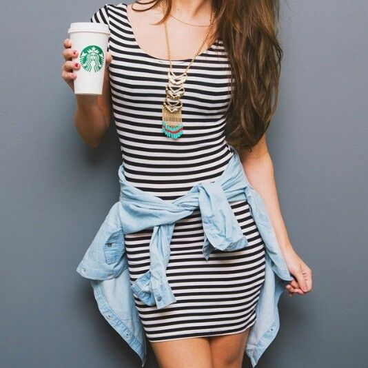 starbucks-outfit