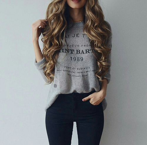 sueter-y-hoodie