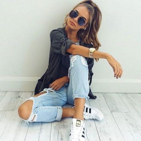 sunglasses-tips