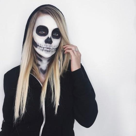 svary-skull