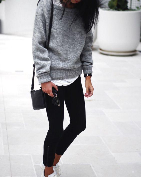 sweatshirt-looks