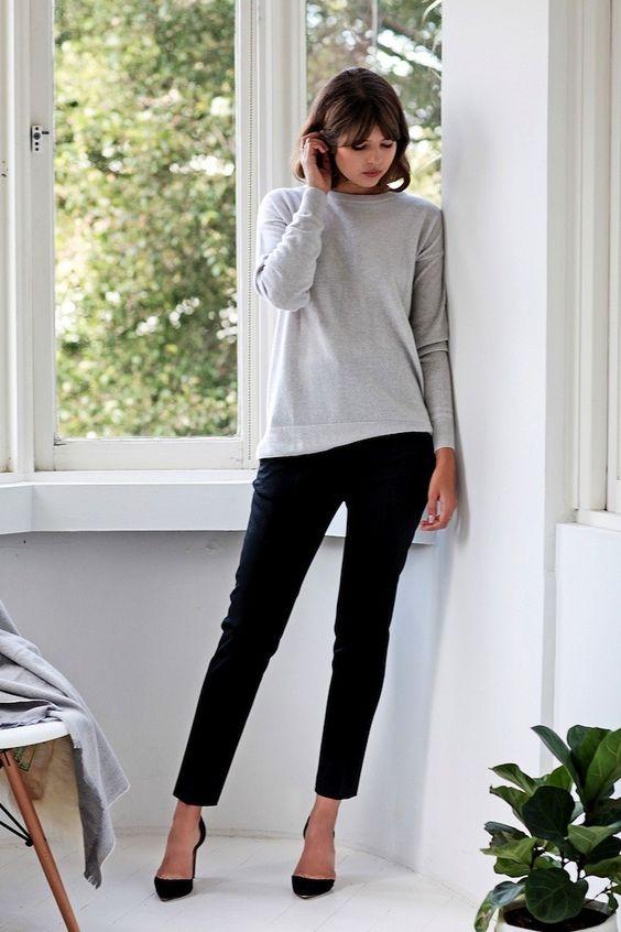 sweatshirt_formal