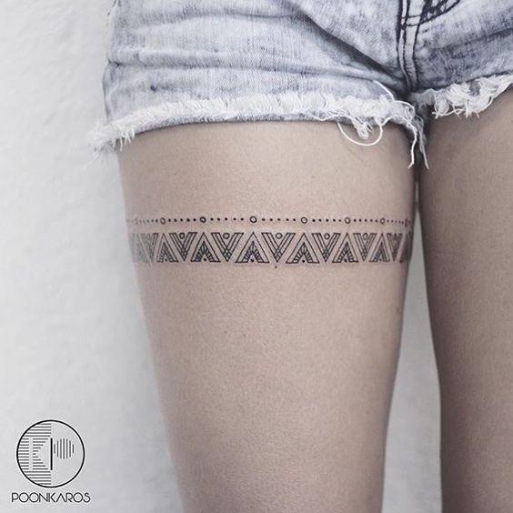 tattoo-piernas