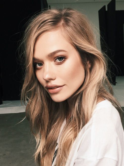tierra-makeup