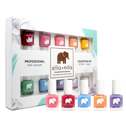 vegan-nailpolish