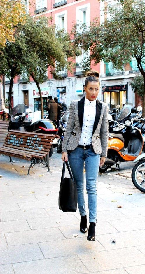 vestida-looks-trabajo