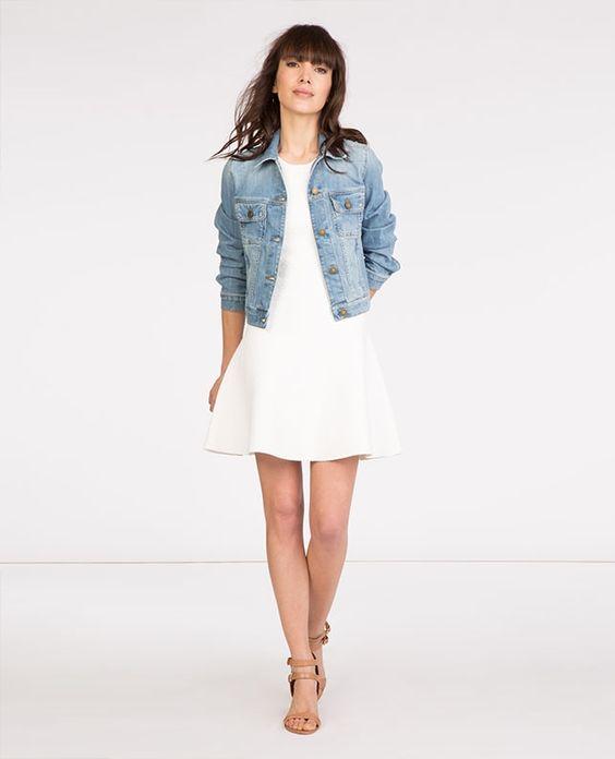 vestido-blanco-chamarra