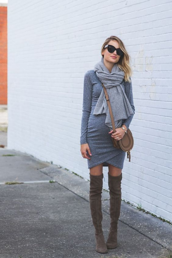vestido-botas
