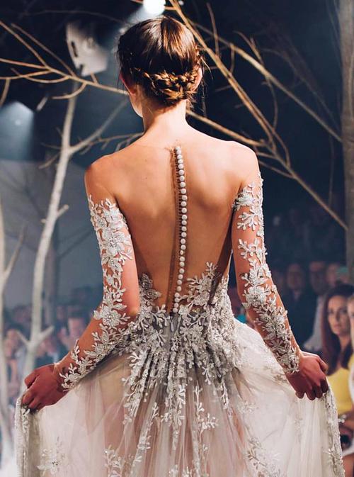 vestido-de-novia-lindisimo