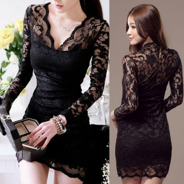vestido-lace