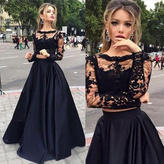 vestido-negro-hermoso