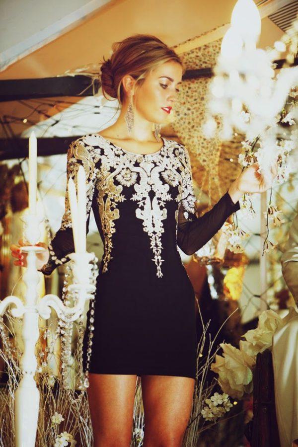 vestido-negro-novia