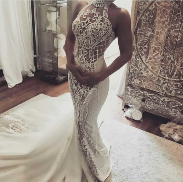 vestido-novia-chic