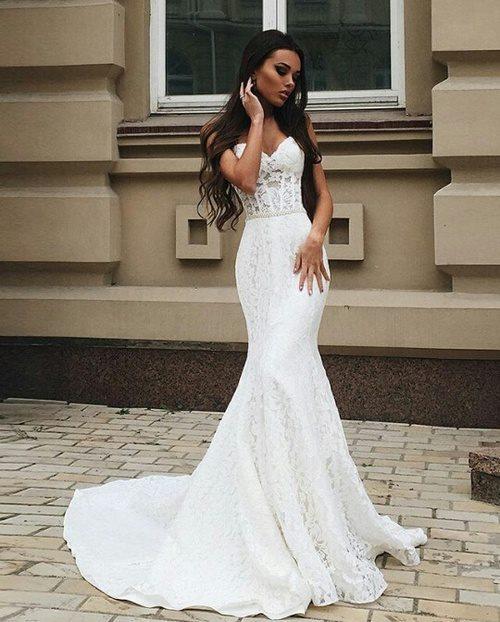 vestido-novia-lindos