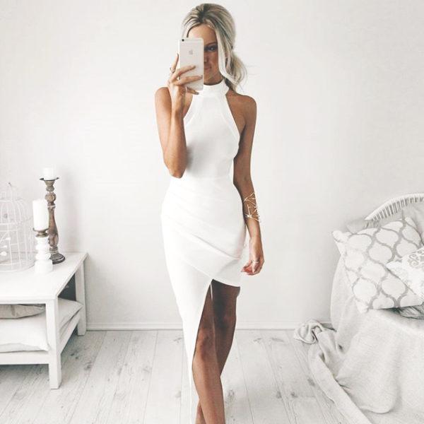 vestidos-asimetricos