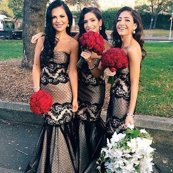 vestidos-dama-de-honor-amigas