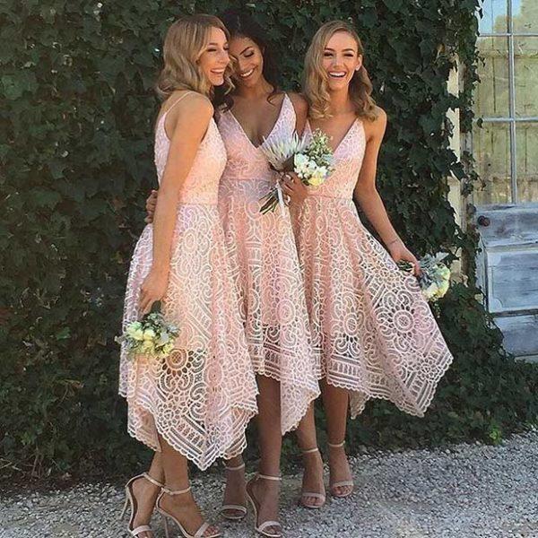 vestidos-dama-de-honor-lindos