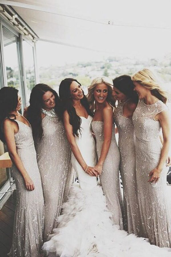 vestidos-damas