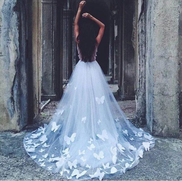 vestidos-de-novia
