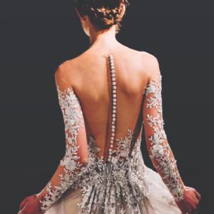 vestidos-novia