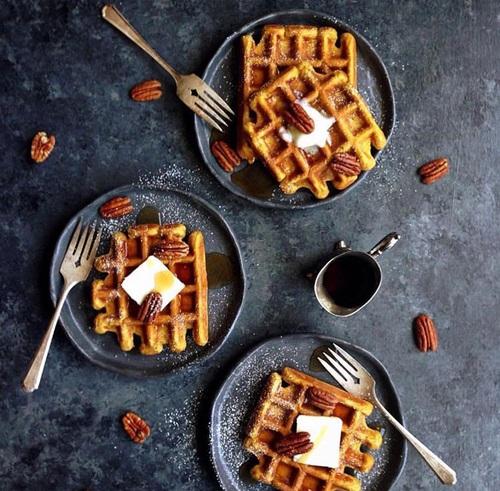 waffle-nuts