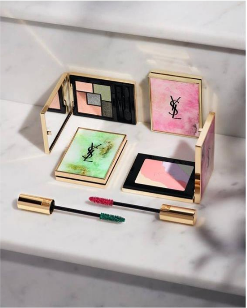 ysl-sombras